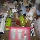 BATH & BODY WORKS VICTORIA'S SECRET MIXED LOT