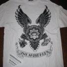 The Hundreds Mens T Shirt - Size XL
