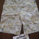 Old Navy Mens Shorts - Size 34