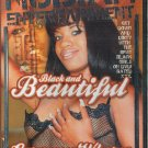 Fuckhouse Nubian Entertainment Black And Beautiful DVD