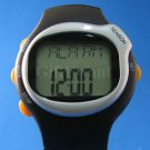 4th Generation ECG sensor PULSE HEART RATE WATCH (ECG)
