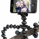Mount and Tripod for iPhone 6 Plus, iPhone 6, iPhone 5S