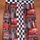 MadieBs Custom Lightning McQueen  Diaper Stacker New