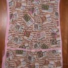 MadieBs Praise Him in Song Custom Cobbler/Smock Apron