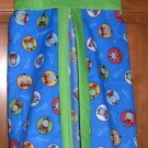 MadieBs Custom Thomas Train Circle Diaper Stacker New