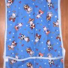 MadieBs Cute Cows Moo Custom Smock Cobbler Apron New