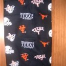 MadieBs U T  Texas Plastic Bag Holder Dispenser New