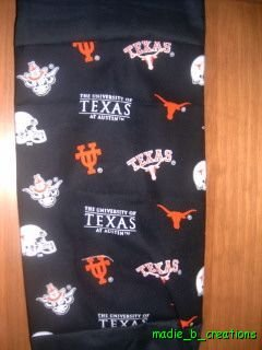 MadieBs U T  Texas Plastic Bag Holder Dispenser New