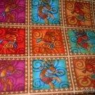 MadieBs Southwest Kokopelli  Custom  Pillowcase  w/Name