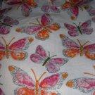 MadieBs Butterflies Special Needs Bib Adult size New