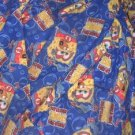 MadieBs Sponge Bob  Nap Mat Pad Cover w/Name