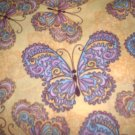MadieBs Lovely Butterfles Butterfly Personalized Pillowcase