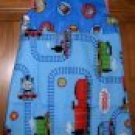 MadieBs Thomas the Train  Jumper/Dress SZ 4/4T NEW