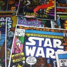 MadieBs Star Wars in Comics  Cotton Personalized Custom  Pillowcase  w/Name