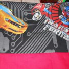 MadieBs Transformers Cars  Cotton Personalized Custom  Pillowcase  w/Name