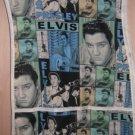MadieBs Elvis Presley Cotton New Custom Smock Cobbler Apron