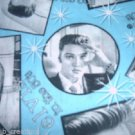 MadieBs Elvis  Personalized Custom  Pillowcase