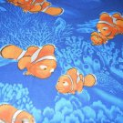 MadieBs Finding Nemo Cotton Personalized Custom  Pillowcase