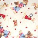 MadieBs Lil Cowpoke  Cotton Personalized Custom  Pillowcase  w/Name