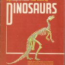 My Easy-to-Read True Book of Dinosaurs