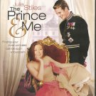 The Prince and Me (Full Screen Edition)