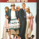 The Whole Ten Yards (Full Screen Edition)