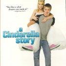 A Cinderella Story (Widescreen Edition)