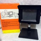 Vintage BP Electronics Video-Cine Adaptor - Model V-1701