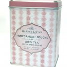 Harney & Sons Fine Teas Pomergranate Oolong Iced Tea - 6 / Tin