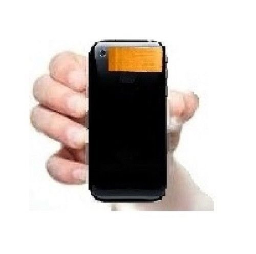 Hot Selling Cellular Phone Quantum Shield Anti-radiation
