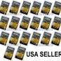 Wholesale 20/Lot Quantum EMF Shield Cellphone Anti-radiation - New