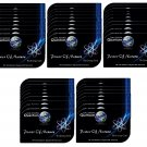 50 Lot Bio Scalar Energy Nano Card - Wholesale