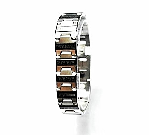 QB30 Dalimara Quantum Power Bracelet with 4 Energies