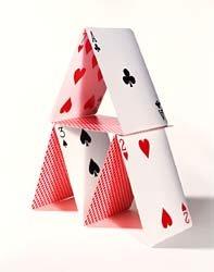 POWER Card Tricks (EBOOK)
