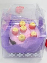 Cotton Towel Gift Box