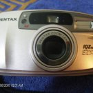 Pentax IQZoom EZY-S( 38mm 70mm )35mm Film Camera Nice!!