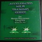 Accelerated NPL Training Series: The Master Collection