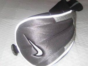 Nike NDS Fairway wood Golf headcover Choice #