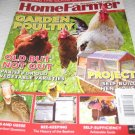 Home FARMER magazine UK garden poultry bee KEEPING