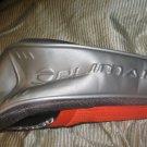 Orlimar VT830 Golf headcover 3 4 5 7 hangtag NEW woods