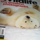 National geographic WILDLIFE greatest photographs magazine AMAZING Stories