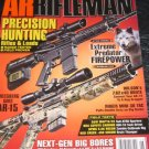 Complete AR Rifleman magazine 2012 buyers guide STAG model 3 next gen Big BORES