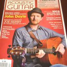 Acoustic Guitar Irish John Doyle Lessons African Fingerstyle Swing Time Chord