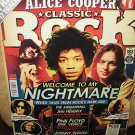 Classic Rock Alice Cooper FREE Cover Band CD Hendrix Pink Floyd  Guns  n ROSES