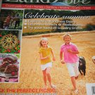 UK Land love magazine simple things life magazine countryside beekeeping crafts