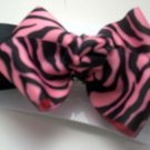 Pink Zebra Boutique