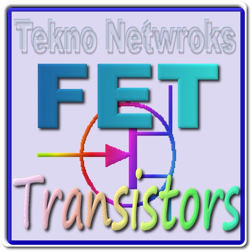 2N5485 JFET Transistor USA seller + Tracking Lot of 15