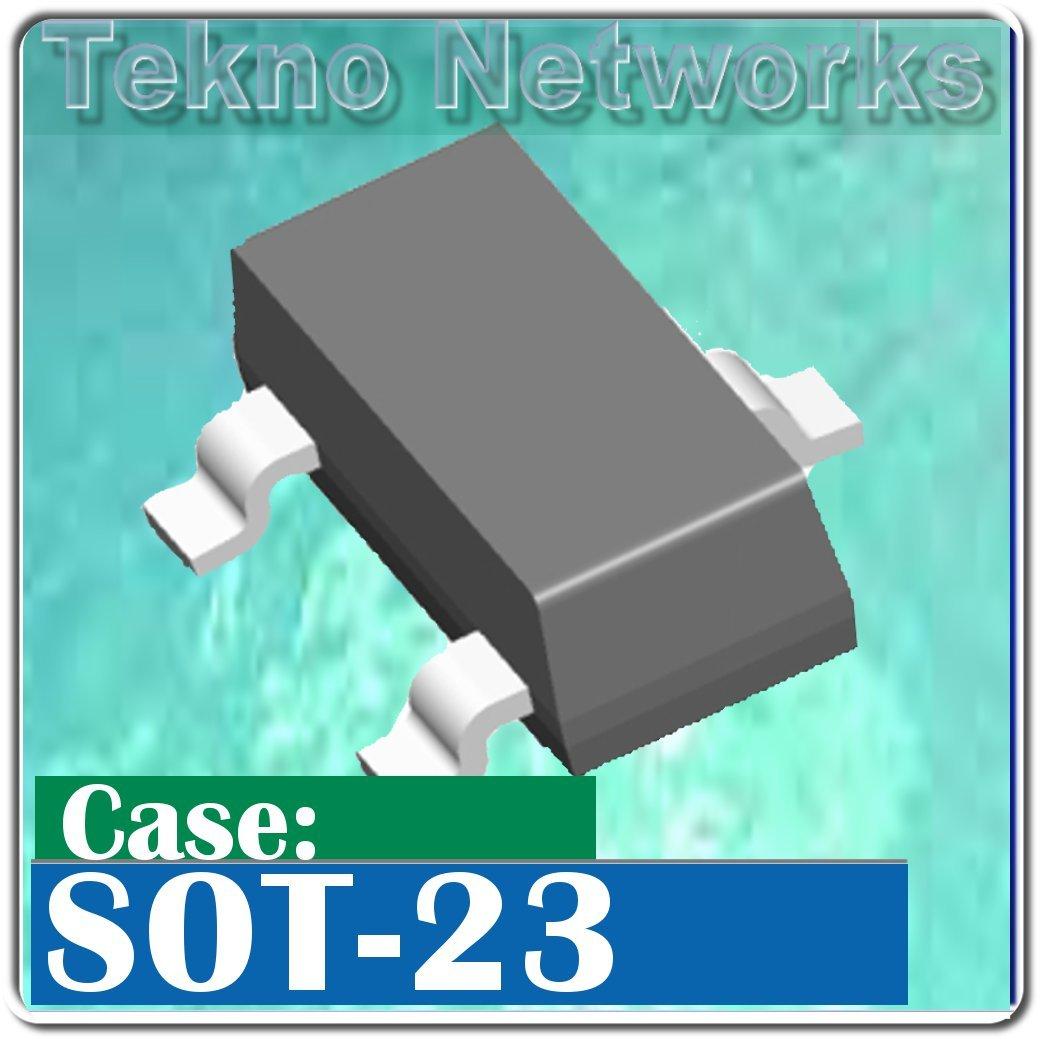 BF570 NPN RF transistor USA + Tracking Lot of 5