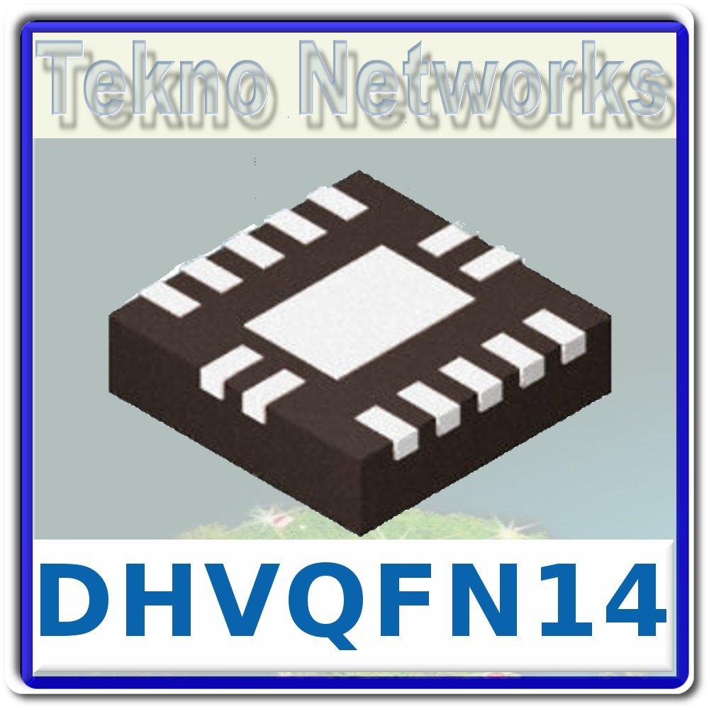 Philips-74LVC32 2-input OR gate - 25pcs