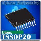 Texas Instruments MSP430F MSP430F1111A - 3pcs